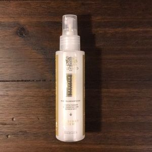 Skin&Co Truffle Therapy Refresh Mist 4.06 FL Oz